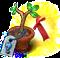 "Zagadkowe drzewo ""Dragée"".png"