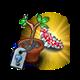 "Zagadkowe drzewo ""Gugelhupf"".png"