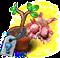 """Zagadkowe drzewo """"Pralina"""".png"""