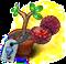 "Zagadkowe drzewo ""Quesillo"".png"