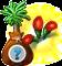 """Zagadkowe tropikalne drzewo """"Bora Bora"""".png"""
