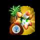"""Zagadkowe tropikalne drzewo """"Fiji"""".png"""