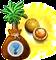 """Zagadkowe tropikalne drzewo """"Mauritius"""".png"""
