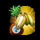 """Zagadkowe tropikalne drzewo """"Naresland"""".png"""
