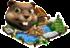 zagroda dla bobrów.png