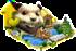 zagroda dla bobrów1.png