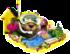 zagroda dla bobrów4.png