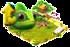 zagroda dla kameleonów1.png