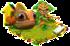 zagroda dla kameleonów2.png