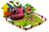 zagroda dla kameleonów3.png