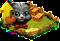 zagroda dla kotów II.png
