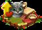 zagroda dla kotów III.png