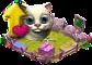 zagroda dla kotów IV.png