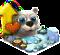 zagroda dla niedźwiedzi2.png