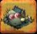 Zagroda dla owiec-zombie.png