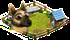 zagroda dla psów.png