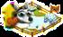zagroda dla psów2.png