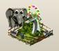 zagroda dla słoni.PNG