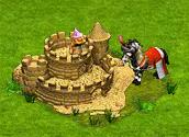 zamek z piasku2.png