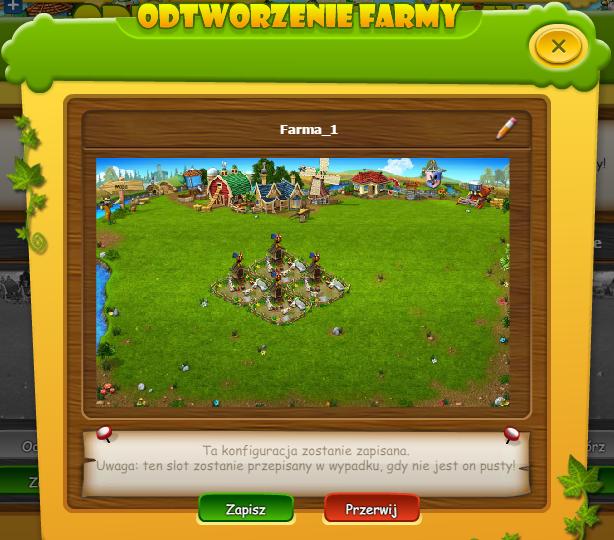 zapisywanie farmy.PNG