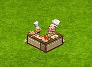 Zastępca szefa kuchni.png