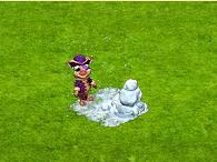 Zatrzymaj się, tam śnieg leży!.png