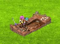 Zbieracz skamieniałości.png