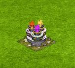 Zdobiona Świątynia Płomienia.png