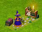 zima czarownic.png