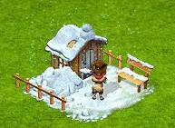 Zima zaskoczyła farmerów.png