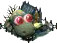 zombiesheep_upgrade_0.png